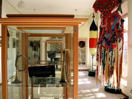 موزه محرم