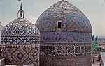 150px-The_mausoleums_of_Sheikh_Safi
