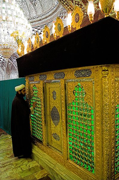 398px-Mollah_imamzadeh_tabriz