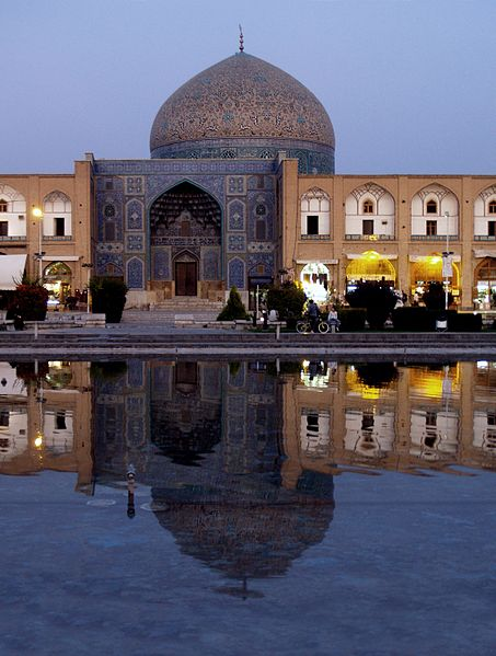453px-Lotfollah_mosque,_isfahan_(1)