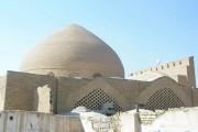 Rahim Khan Mosque