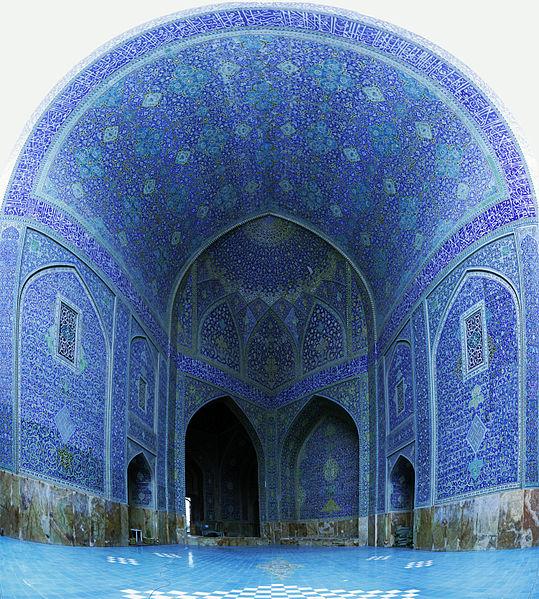 539px-Imam_Mosque_3Daa