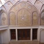 800px-Kashan-Tabatabai_House2
