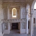 800px-Kashan-Tabatabai_House3