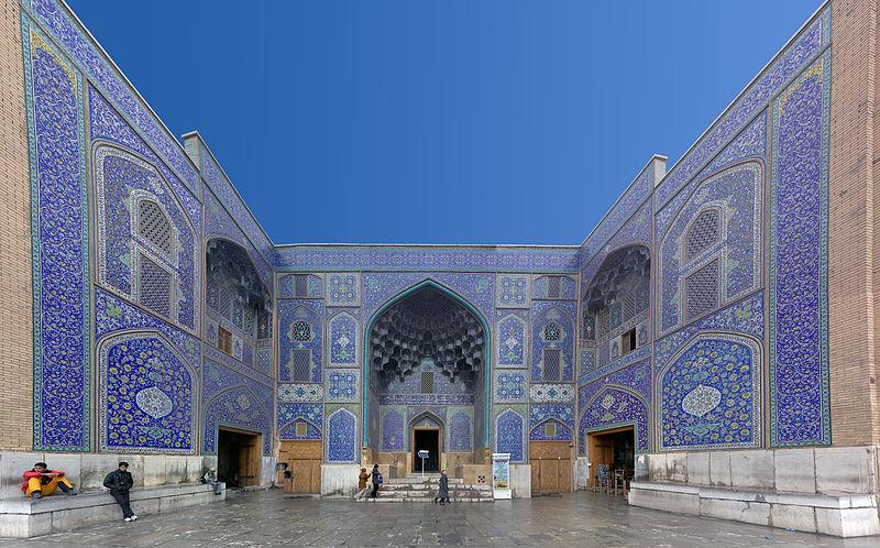 800px-Sheikh_Lotf_Allah_3D_aa