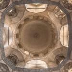 agha-bozorg-mosque1