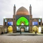 agha-bozorg-mosque11
