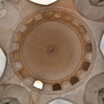agha-bozorg-mosque15