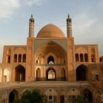 agha-bozorg-mosque16