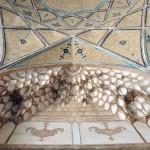 agha-bozorg-mosque17