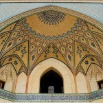 agha-bozorg-mosque18