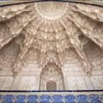 agha-bozorg-mosque19