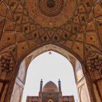 agha-bozorg-mosque5