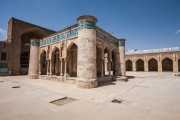 Atigh Jame' Mosque