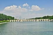 Joubi Bridge