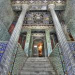 golestan-palace1