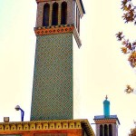 golestan-palace10