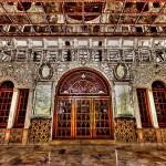 golestan-palace11