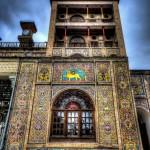 golestan-palace12