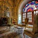 golestan-palace13