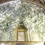 golestan-palace14