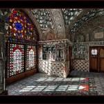 golestan-palace2