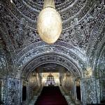 golestan-palace3