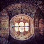 golestan-palace4