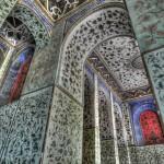 golestan-palace5