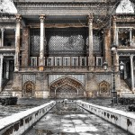 golestan-palace6