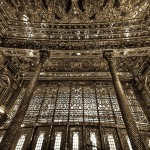 golestan-palace8
