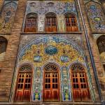 golestan-palace9