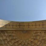 masjed-e-jame-of-isfahan1