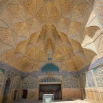 masjed-e-jame-of-isfahan13