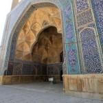 masjed-e-jame-of-isfahan14