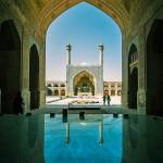 masjed-e-jame-of-isfahan2