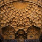masjed-e-jame-of-isfahan3