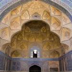 masjed-e-jame-of-isfahan4