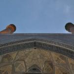 masjed-e-jame-of-isfahan5