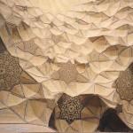 masjed-e-jame-of-isfahan6