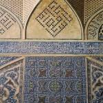 masjed-e-jame-of-isfahan7