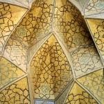 masjed-e-jame-of-isfahan9