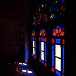 tabatabai_house9