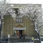 Museum of Azerbaijan