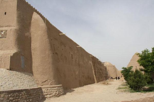 jalali-castle