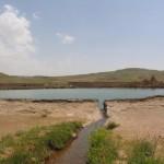 Takht-e Sulaiman