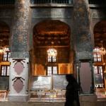 Shaykh Ishaq Safi Shrine