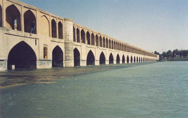 33pol_esfahan