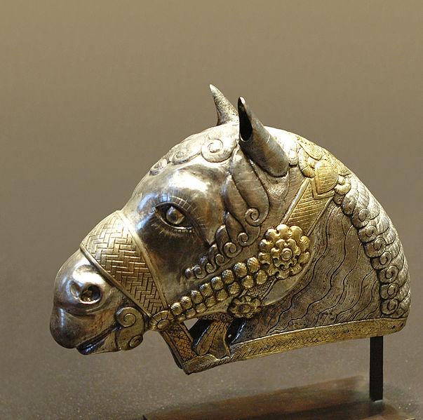603px-Head_horse_Kerman_Louvre_MAO132