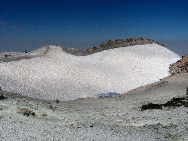 799px-Damavand_Volcanic_Crater